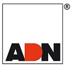 adn_logo_150px