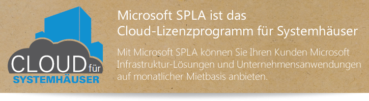 SPLA_Webinar