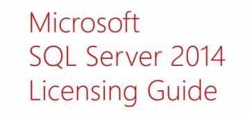 bild-sql-2014-licensing-guide-360x240