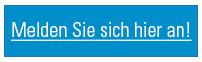 Anmelde-Button